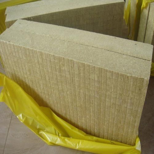 屋面用岩棉板