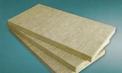 热卖高密度岩棉板