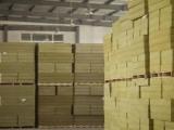 高密度岩棉板特性
