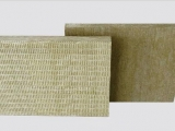 屋面岩棉板