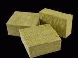 高密度岩棉板价格