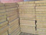 直销屋面岩棉板