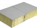 隔热岩棉复合板