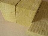 外墙岩棉板促销