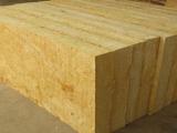 促销高密度岩棉板