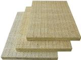高密度岩棉板批发