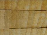 销售岩棉带